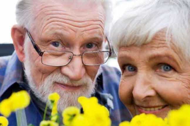 Выгодные условия по вкладам для пенсионеров в 2019 году