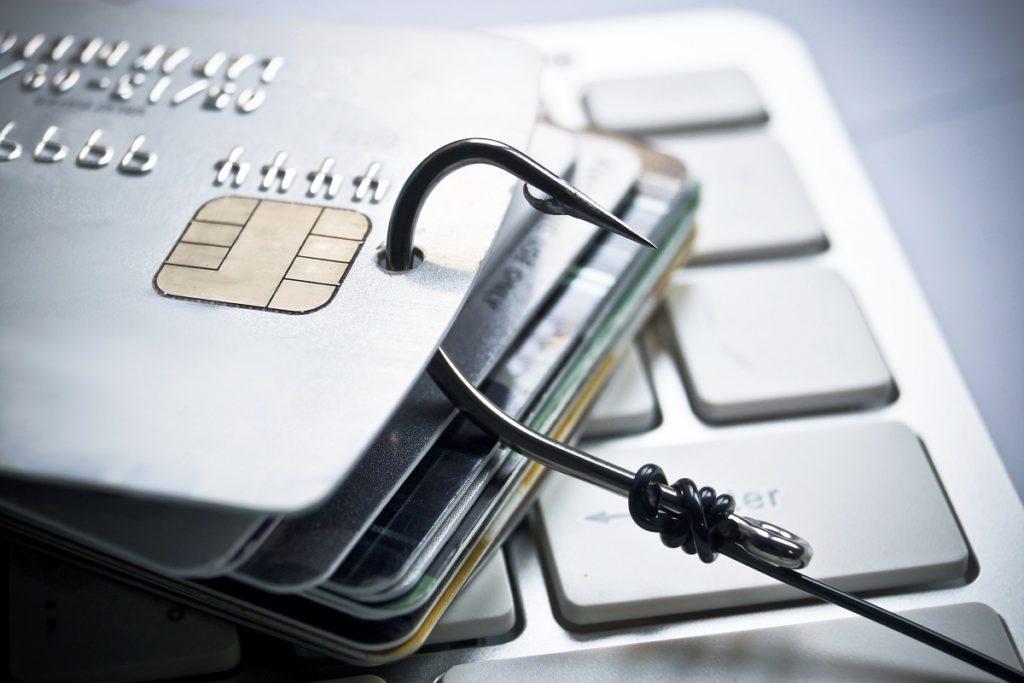 Финансовое мошенничество - суть преступления и ответственность