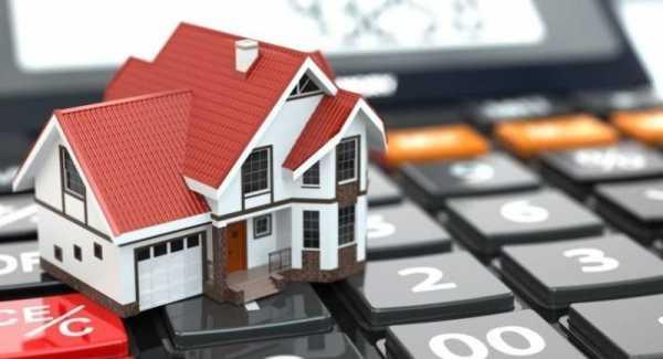 Минимальный и максимальный срок ипотеки
