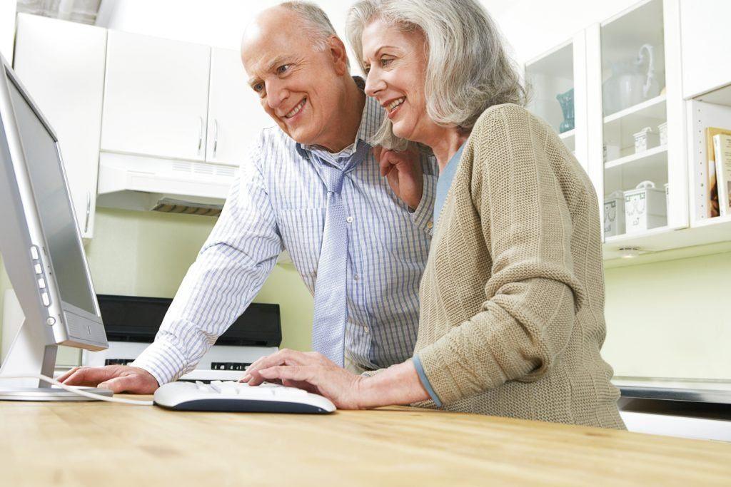 Особенности и условия пенсионных вкладов