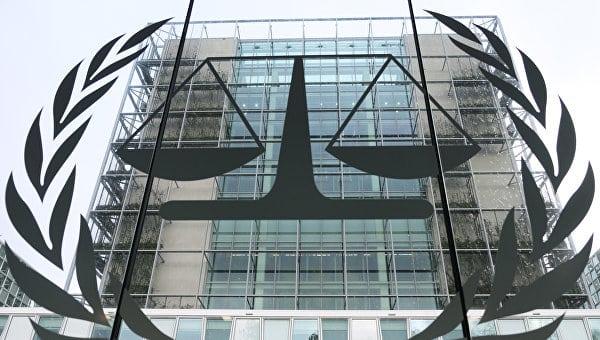 Роль гуманитарной правовой области
