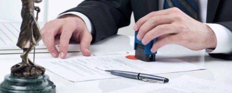 Раздел имущества по оформленному соглашению