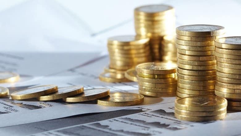 Выгодные вклады от иных банков