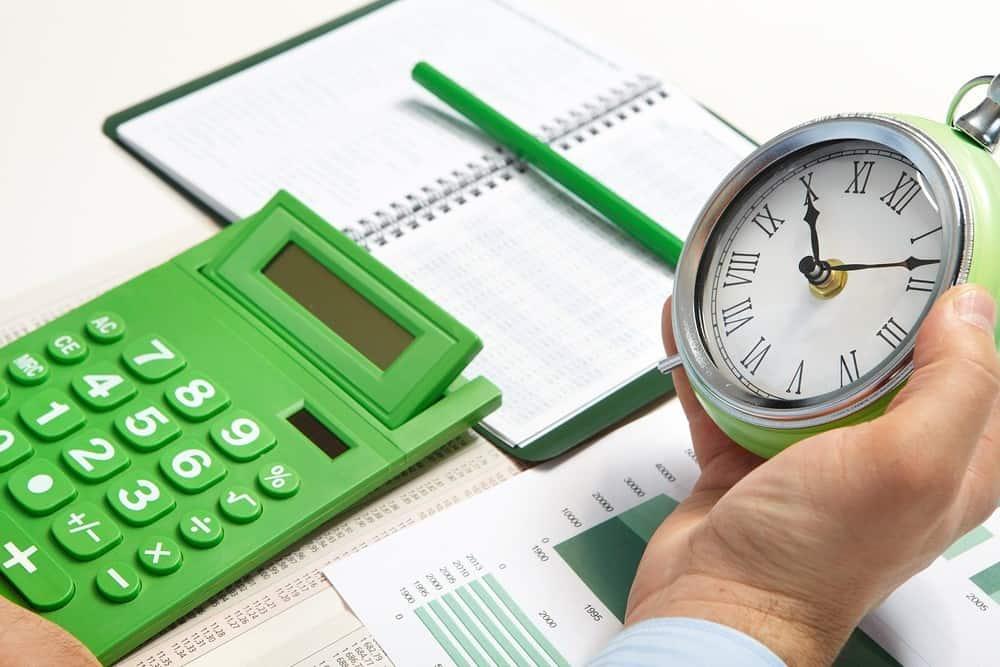 Какой период ипотеки лучше выбрать?