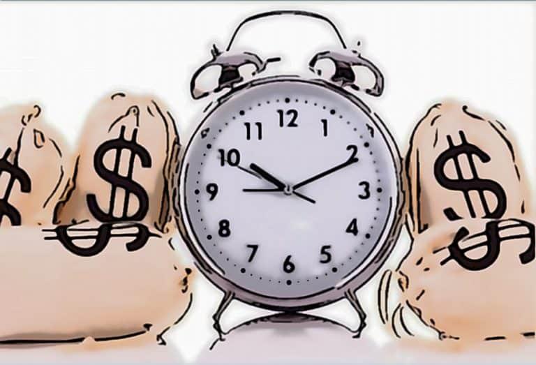 Коллекторы требуют половину долга по кредиту срок давности прошел