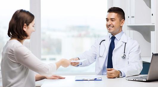 Порядок аннулирования диагноза