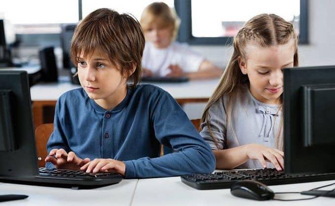 Порядок перевода на домашнее обучение