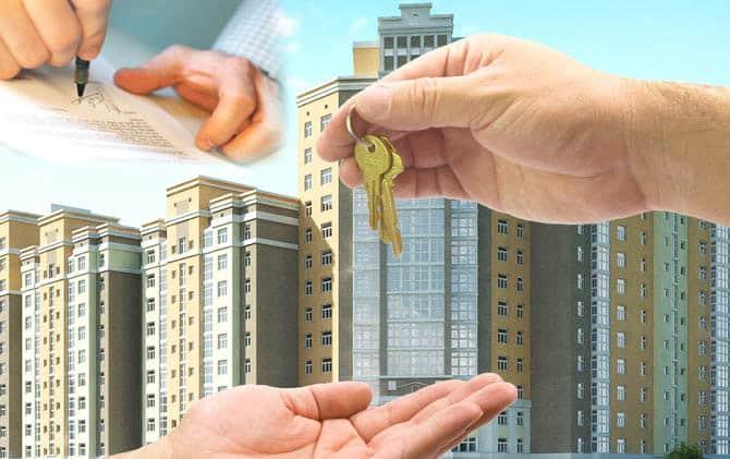 До какого года продлена бесплатная приватизация квартир в России: действует ли она и можно ли подать документы?