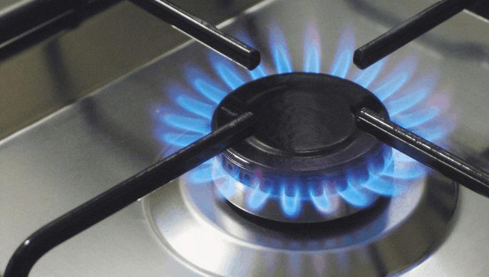 Отключили газ без предупреждения: что делать в 2020 году{q} Куда звонить{q}