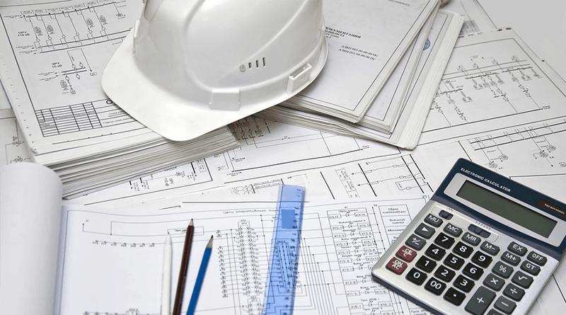 Правила установления твердой цены контракта
