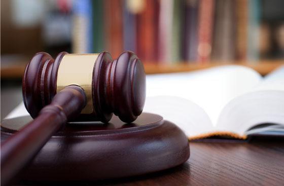 Сроки исполнения судебного производства