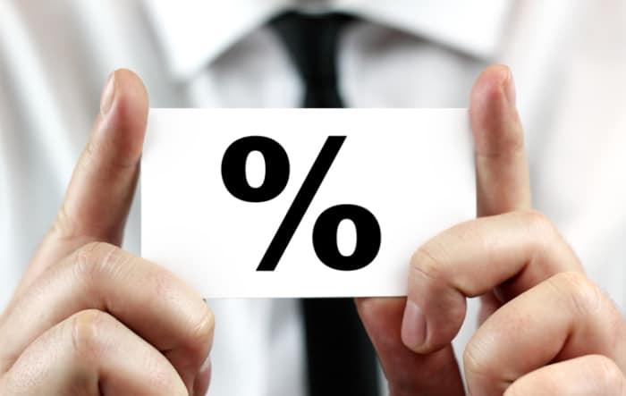 процентов за пользование чужих денежных средств