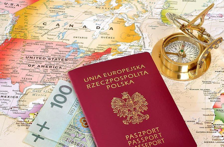 Кто может рассчитывать на польское гражданство?