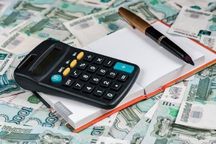 Расчет процентов за пользование чужих денежных средств