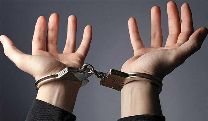 Как вести себя при задержании?