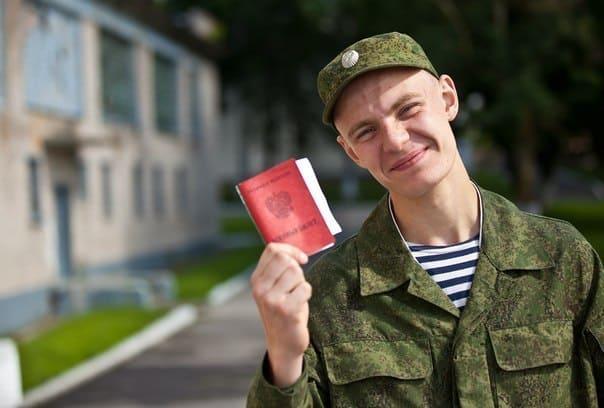 Перечень болезней для увольнения с военной службы: как уволиться по состоянию здоровья