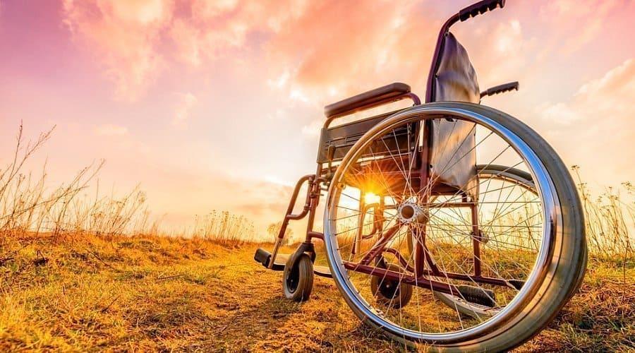 Список заболеваний для получения инвалидности 3 группы