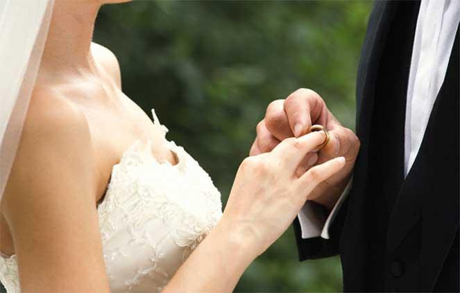 Заключение брака - условия и порядок процедуры