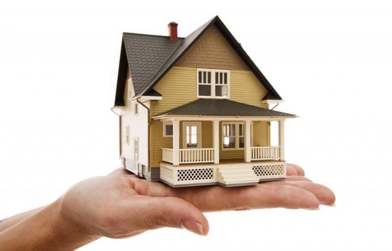 Права и обязанности владельца квартиры