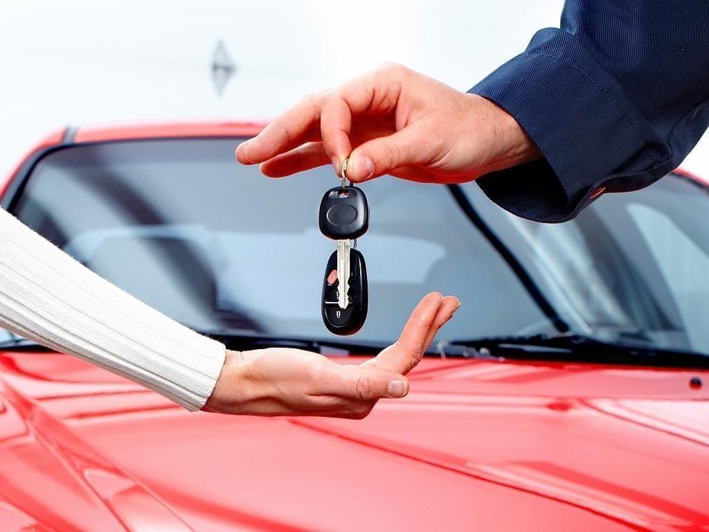 Транспортный налог при лизинге автомобиля