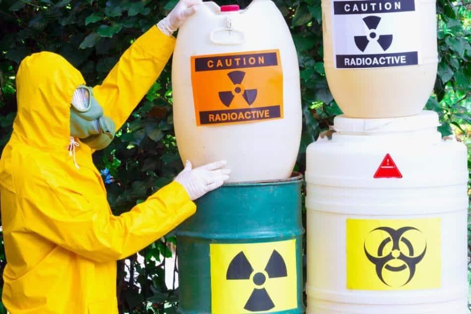 Опасные и вредные факторы производственной среды