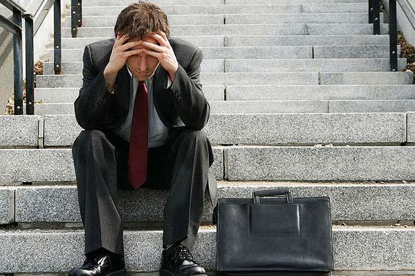 Причины для законного увольнения