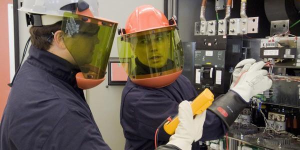 Что такое опасные и вредные производственные факторы?