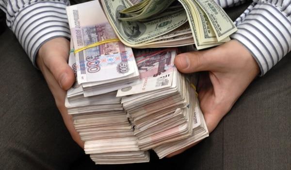 Кредит в Сбербанке если уже есть кредит