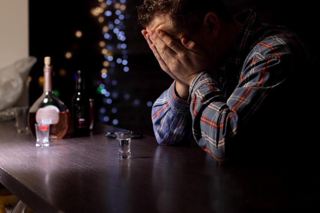 Лишение должника родительских прав