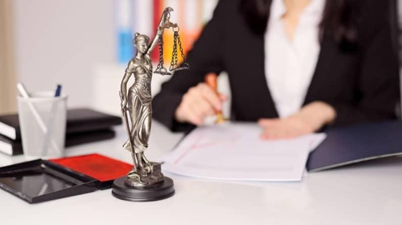 ОРГАНИЗАЦИЯ АДВОКАТУРЫ, б АДВОКАТ: ПРИОБРЕТЕНИЕ, ПРИОСТАНОВЛЕНИЕ И ПРЕКРАЩЕНИЕ СТАТУСА, Приобретение статуса адвоката