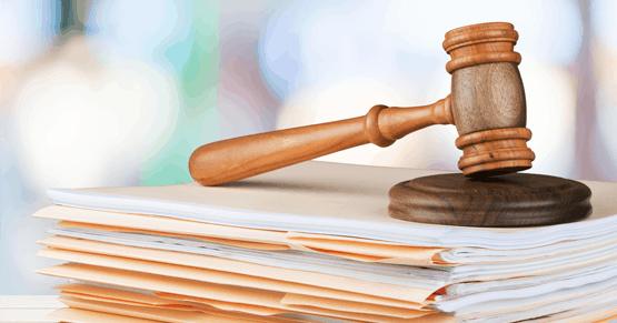 Принятие и вступление в силу федеральных законов