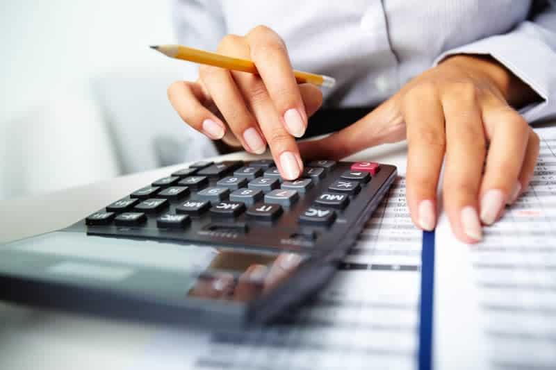Какие долги можно списать?