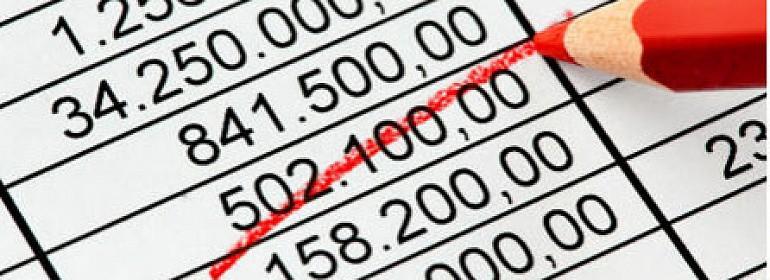 Как правильно взыскивать долг?