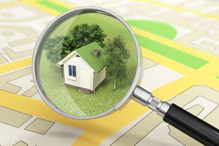 Инвентаризационная стоимость квартиры в 2020 году