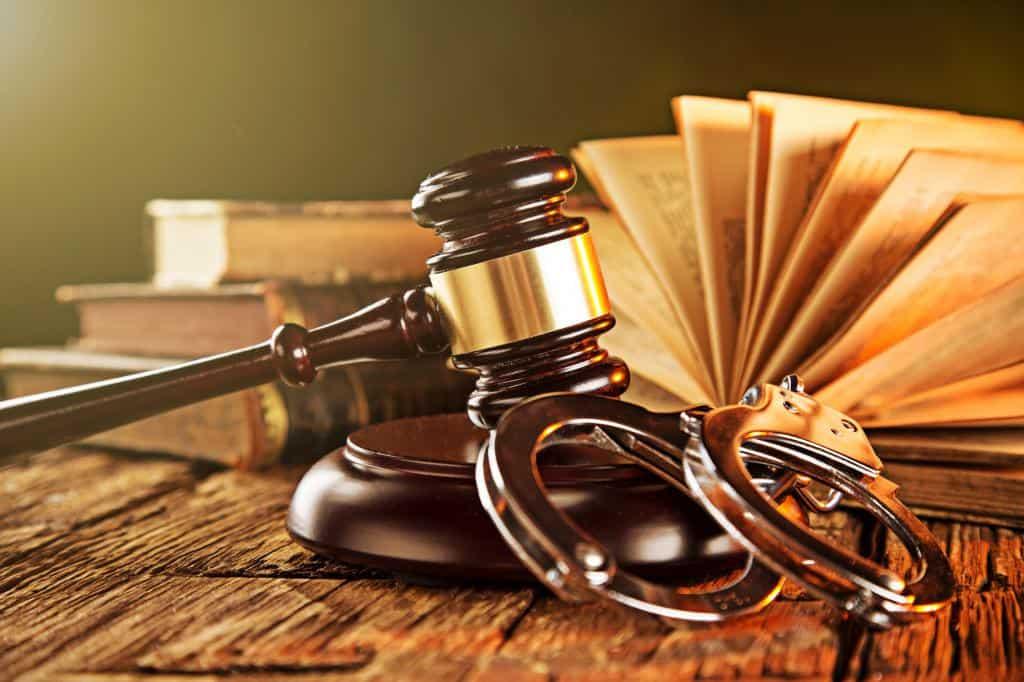 Выделение и соединение уголовного дела