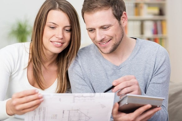Что нужно для оформления ипотеки?
