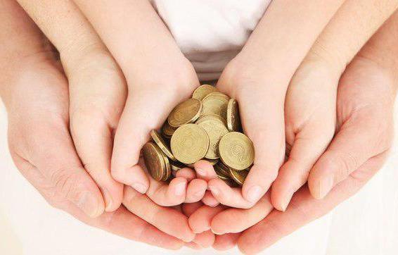 Особенности мелких бытовых сделок