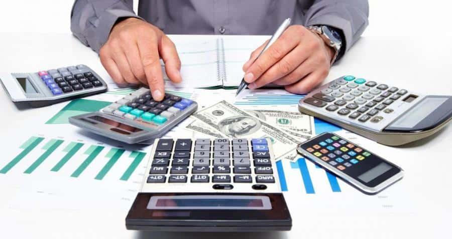 Понятие и суть рефинансирования