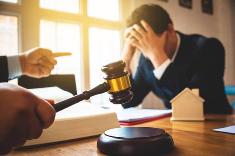 Мировому судье возражение - советы адвокатов и юристов