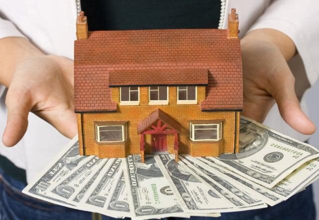 Получение налогового вычета с покупки квартиры второй раз