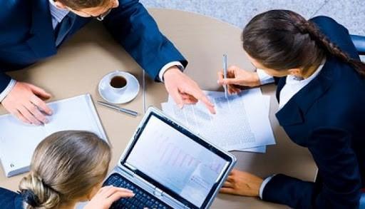 Права и обязанности работника в области охраны труда