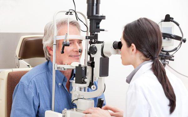 Особенности проведения диагностики