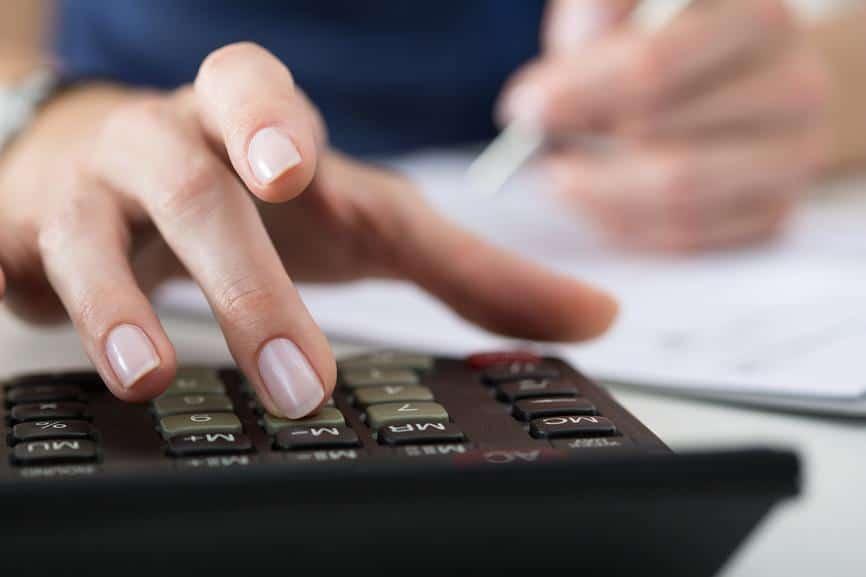 Важные для бухгалтерии моменты