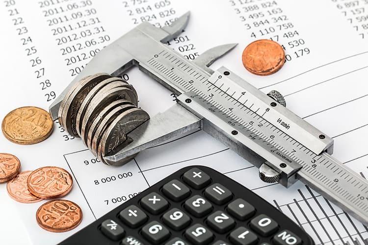 Налогообложение разных категорий премий