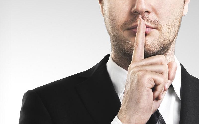 Ответственность за раскрытие коммерческой тайны