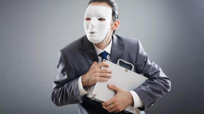 Разглашение тайны – признаки преступления