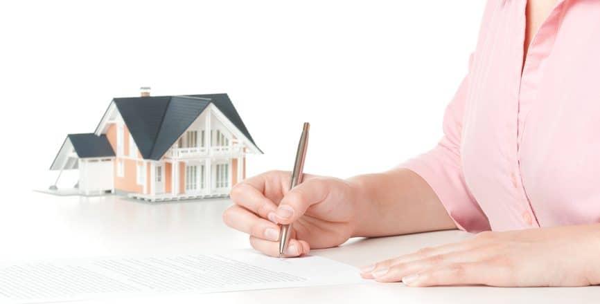 Правила составления описи имущества при сдаче квартиры