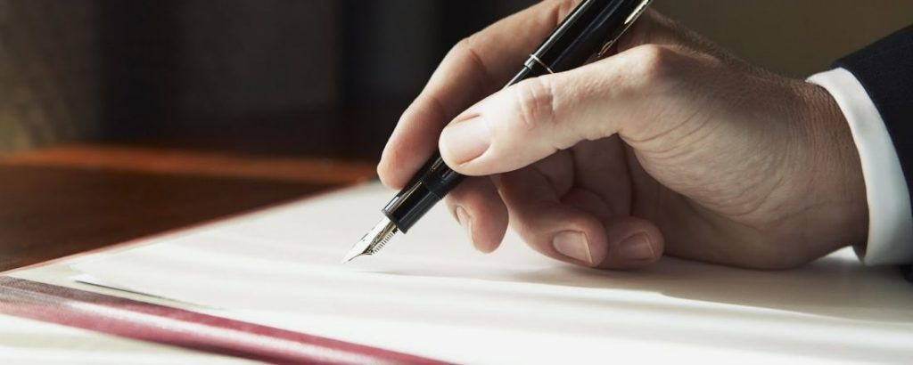 Правоспособность юридических лиц и их дееспособность