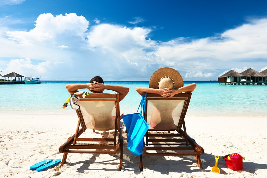 Отпуск в первый год работы - когда положен?
