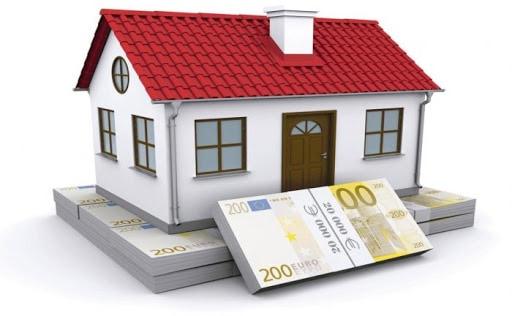 Отличия ипотеки от кредита